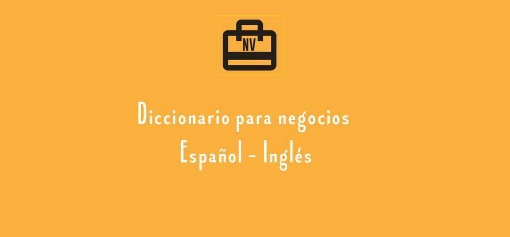 diccionario-negocios