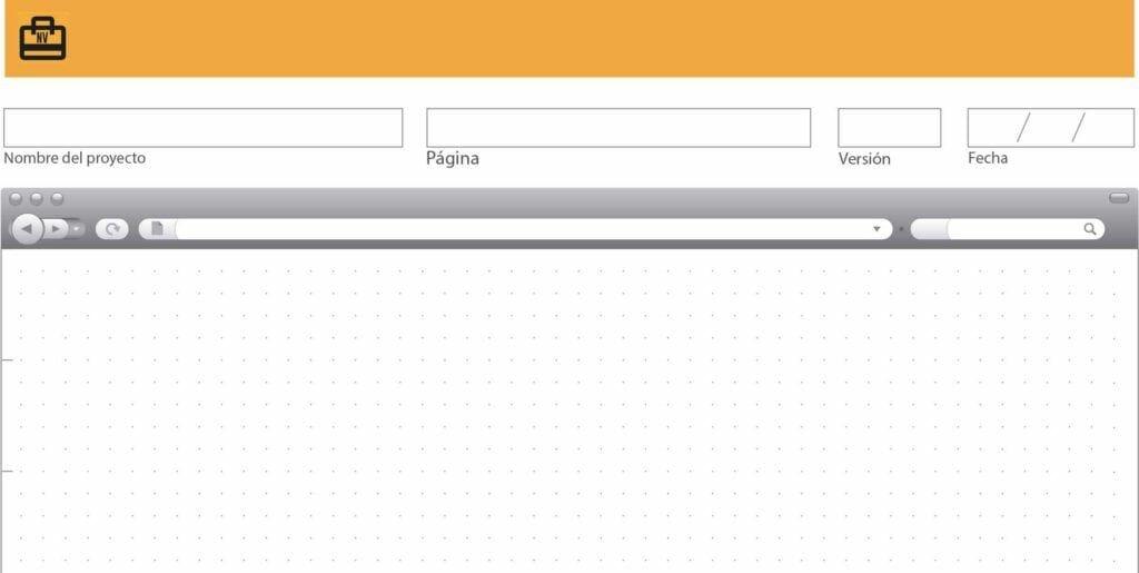 plantilla-para-bocetar-sitios-web