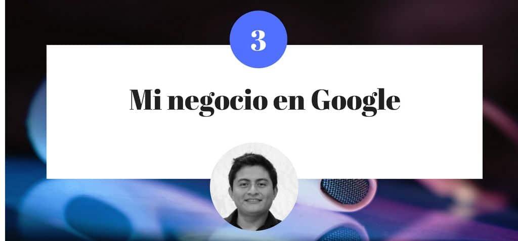 mi-negocio-en-google