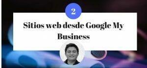 sitiosweb-degooglemybusiness