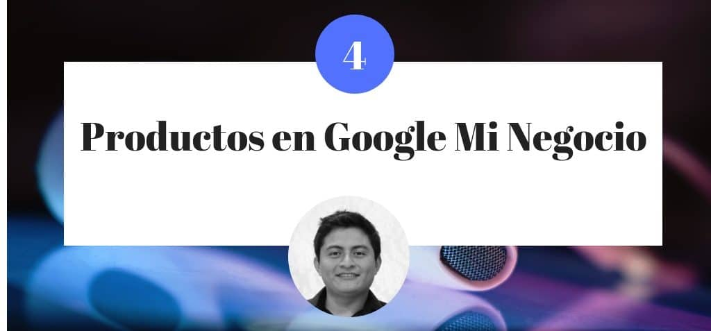 Productos-en-google-mi-negocio-beta